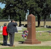 Memorial Day Service 56