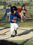 Youth Baseball 14