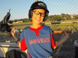Youth Baseball 2