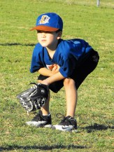 Youth Baseball 20