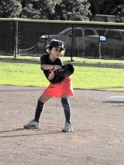 Youth Baseball 22