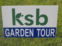KSB Garden Tour 3