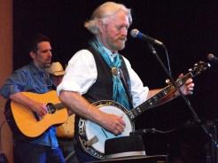 Michael Martin Murphy TexStar Ford Concert 21