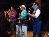 Michael Martin Murphy TexStar Ford Concert 25