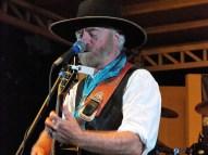 Michael Martin Murphy TexStar Ford Concert 27