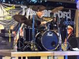 Michael Martin Murphy TexStar Ford Concert 36