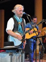 Michael Martin Murphy TexStar Ford Concert 45