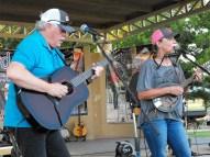 Michael Martin Murphy TexStar Ford Concert 62