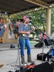 Michael Martin Murphy TexStar Ford Concert 63