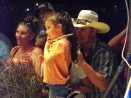 Roger Creager at Summer Nights Concert 13
