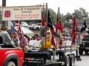 July 4th Parade 15