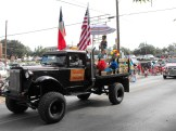 July 4th Parade 32