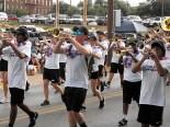July 4th Parade 5
