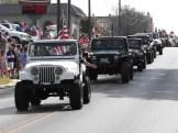 July 4th Parade 51