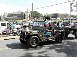 July 4th Parade 54