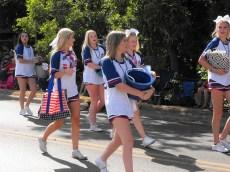 July 4th Parade 56