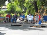 July 4th Parade 58