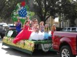July 4th Parade 68