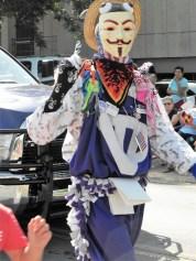 July 4th Parade 69