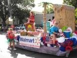 July 4th Parade 70