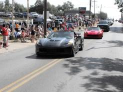 July 4th Parade 78