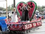July 4th Parade 81