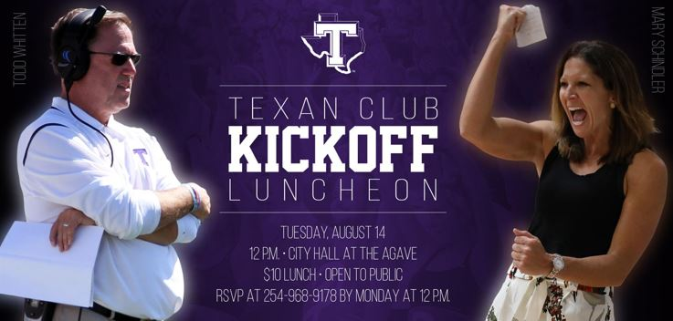 texan-club-promo