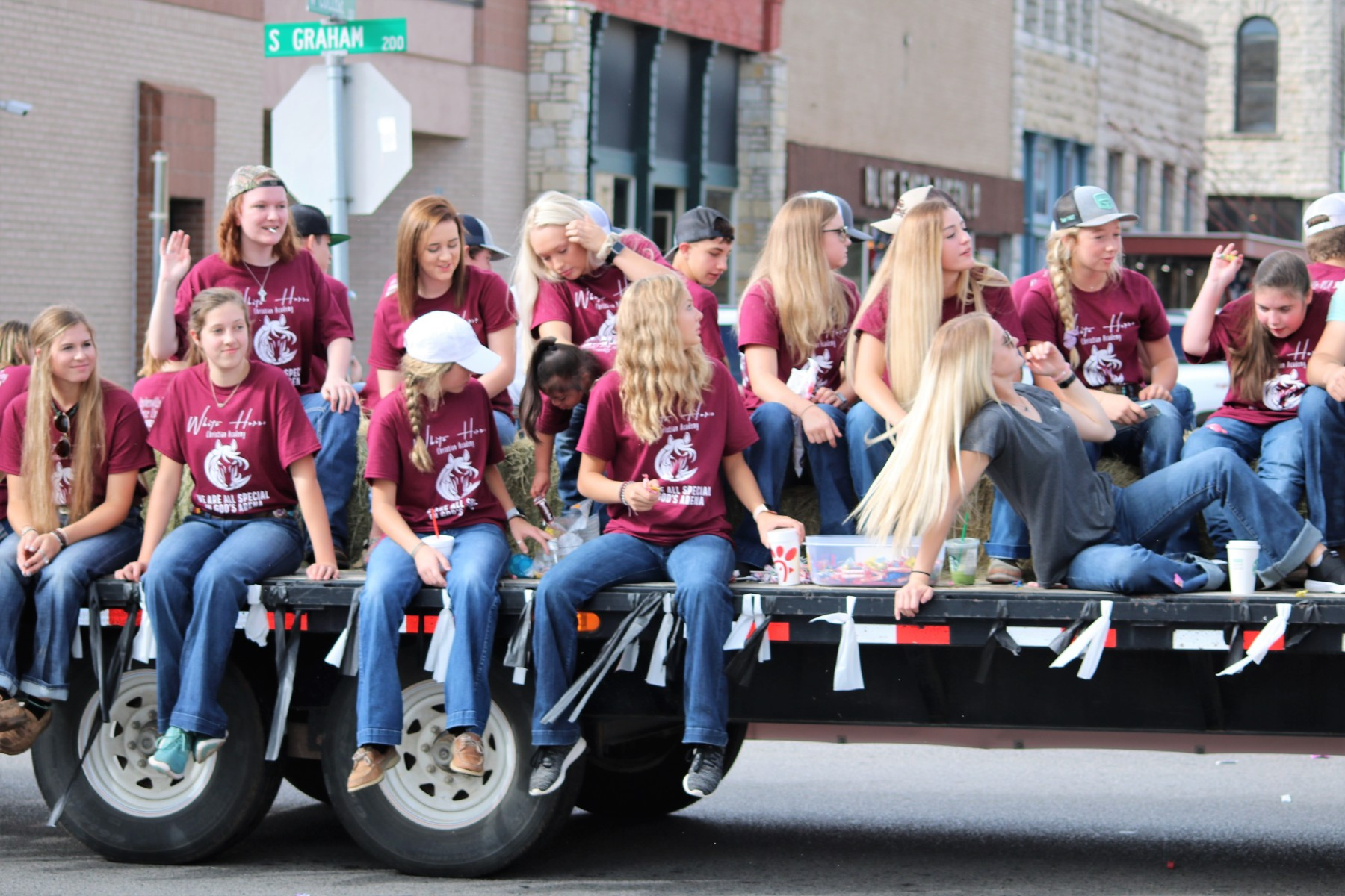 Rodeo Parade _3240
