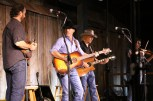 Choices Banquet Aaron Watson 12
