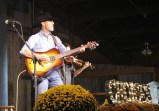 Choices Banquet Aaron Watson 6