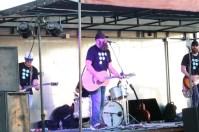 Fields of Faith Randy Wood Band 9