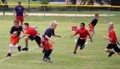 Flag Football _3287