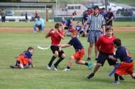 Flag Football _3307