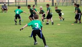 Flag Football _3343
