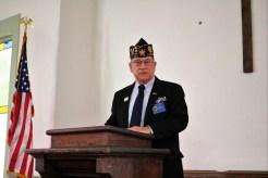 DAR 100 year ceremony IMG_9662