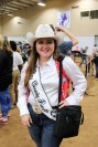 TREAT rodeo IMG_7912