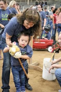 TREAT rodeo IMG_7942