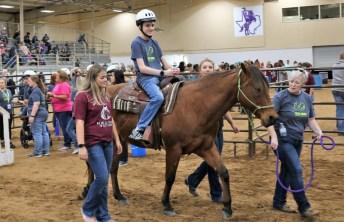 TREAT rodeo IMG_7972