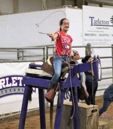 TREAT rodeo IMG_8031