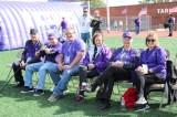 TSU football IMG_0737