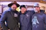 TX Music Friendly Community 14