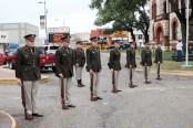 Veterans Day IMG_9703