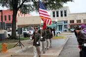 Veterans Day IMG_9705
