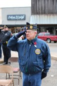 Veterans Day IMG_9707