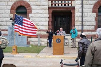 Veterans Day IMG_9710