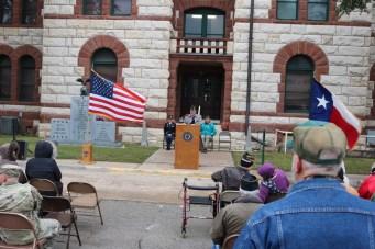 Veterans Day IMG_9712