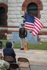 Veterans Day IMG_9713