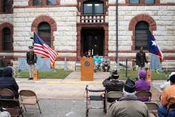 Veterans Day IMG_9718