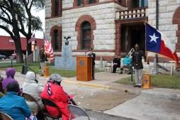 Veterans Day IMG_9724