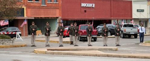 Veterans Day IMG_9751